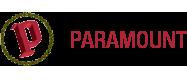 paramount-p-logo